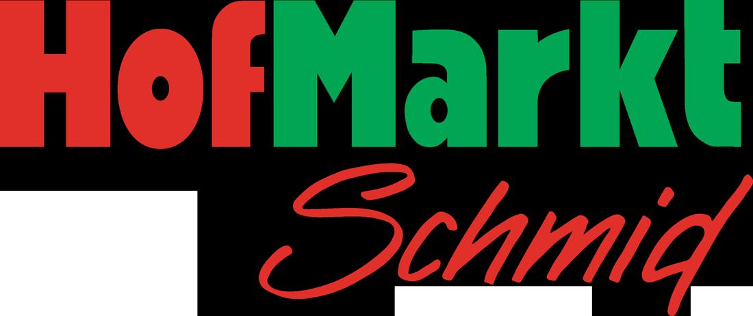 Hofmarkt Schmid