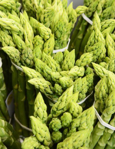Grünspargel (2)